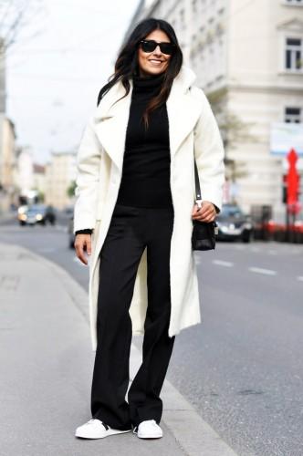 zapatillas-blancas-en-invierno-renzo-costa