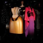 Art Basel Miami Beach: el evento que conjuga arte y moda