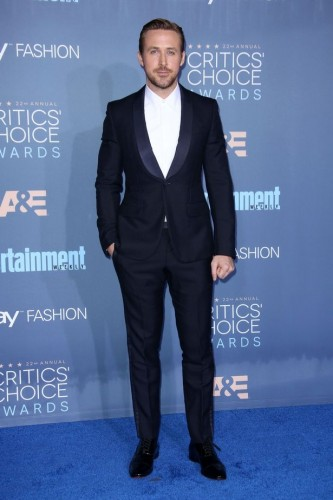 22nd-annual-critics-choice-awards-arrivals-los-angeles-usa-11-dec-2016