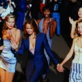 3aa1b2d000000578-3958642-fashion_designer_stella_mccartney_takes_a_bow_after_her_s_s_1997-a-1_1480319380445