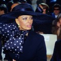 3aa1bc7100000578-3958642-fashion_fan_sophia_loren_wears_a_statement_hat_veil_and_scarf_to-a-9_1480319540190