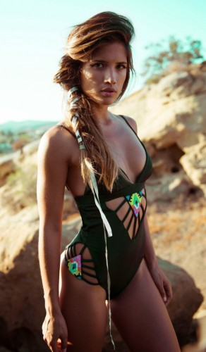 4115360-mara-hoffman-beaded-lattice-maillot-one-piece4_2-1-1468570717-650-50f2d83435-1469052830