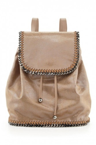54abfb7ad569b_-_elle-14-backpacks-stella-mccartney-tan-chain-backpack-v-elv