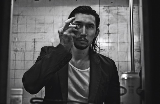 adam_driver_interview_december_2016-january_2017_10