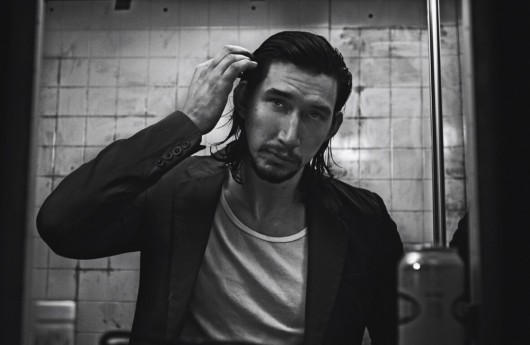 adam_driver_interview_december_2016-january_2017_11