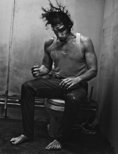 adam_driver_interview_december_2016-january_2017_8