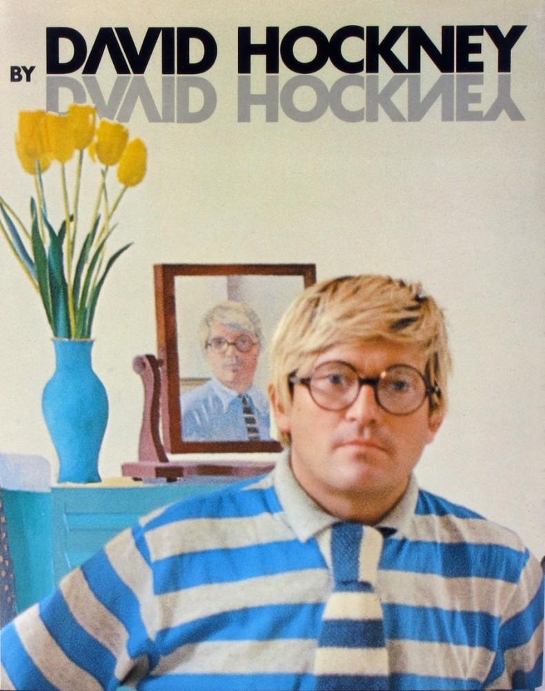 b1017_z_david_hockney_by_david_hockney