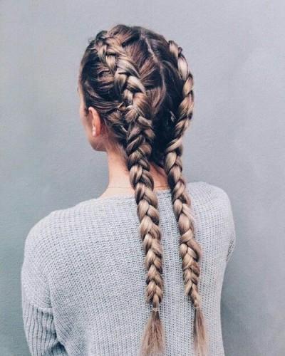 boxer-braids