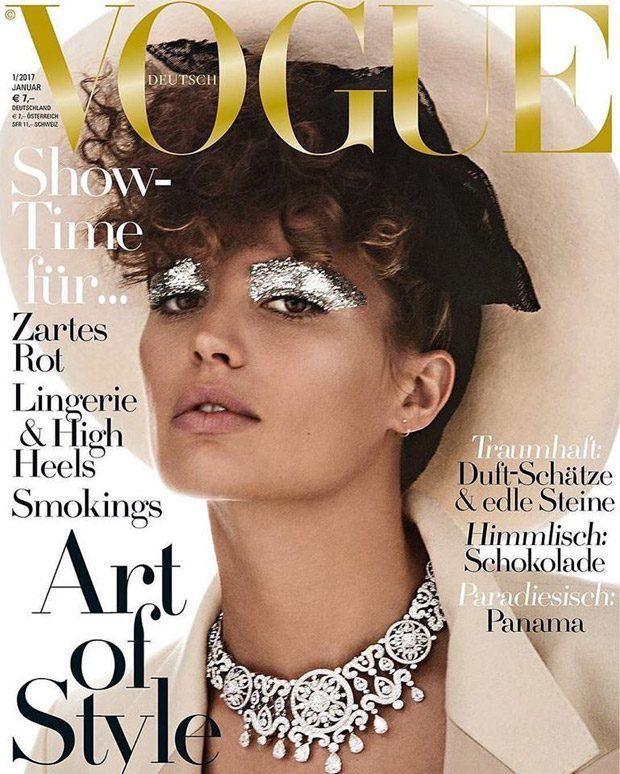 cameron-russell-vogue-germany-january-2017-1-620x774