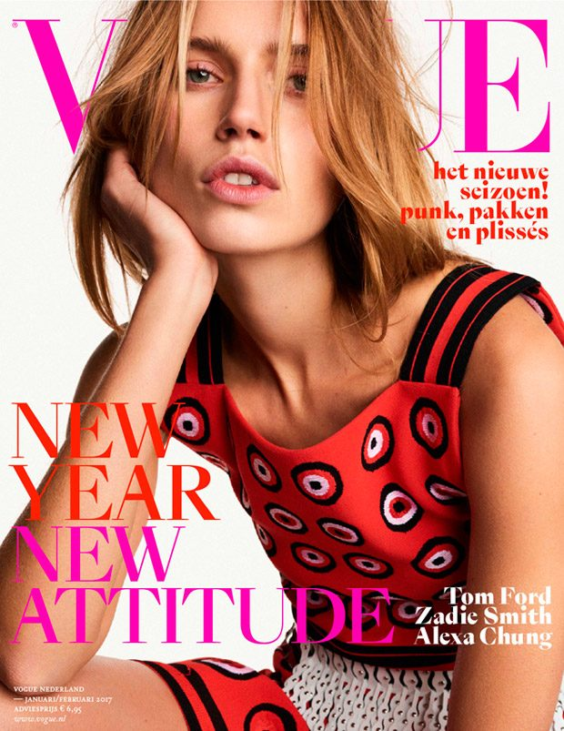 cato-van-ee-vogue-netherlands-january-february-2017-01-620x803