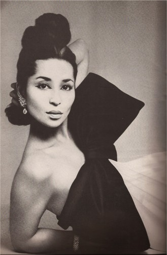 china-machado-harpers-bazaar-march-1964