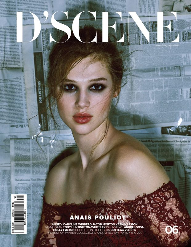 dscene-magazine-winter-2016-mazen-abusrour-01-620x803