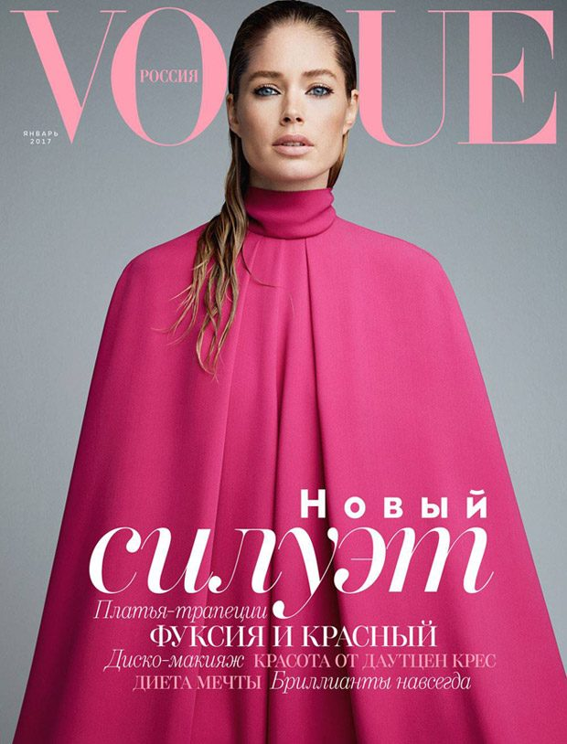 doutzen-kroes-vogue-russia-january-2017-620x814