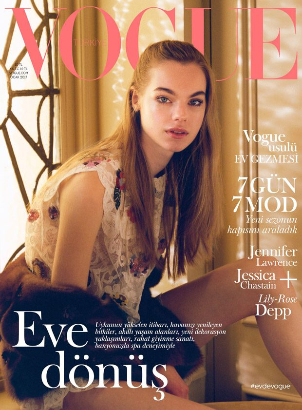 estella-boersma-vogue-turkey-january-2017-620x841