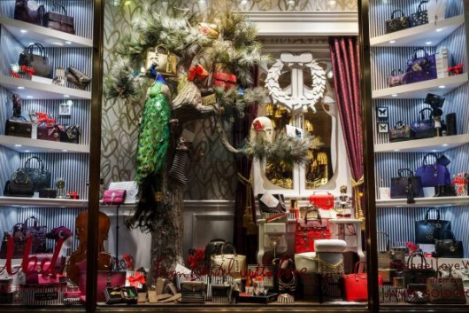 henribendelholidaywindows2016_christopherpostlewaite_005_1500_1000_70_c1-e1481056196269