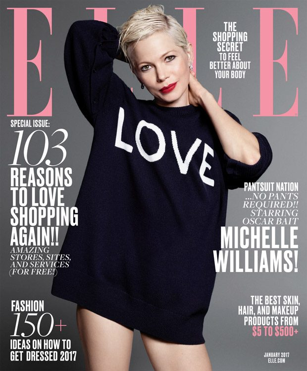 michelle-williams-elle-terry-tsiolis-01-620x749