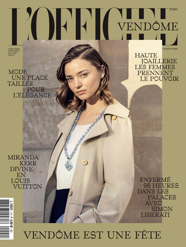 miranda-kerr-lofficiel-paris-holiday-2016-620x824