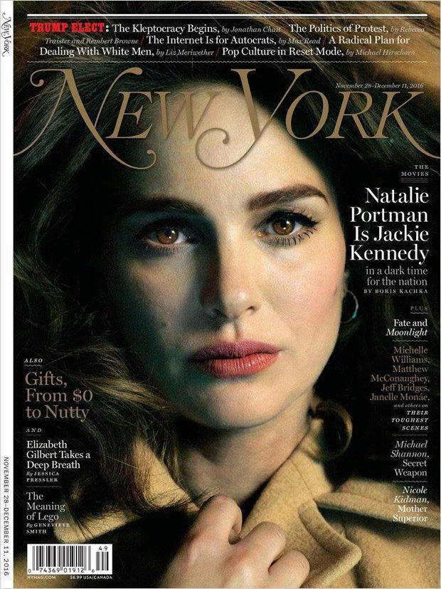 natalie-portman-new-york-magazine-alex-prager-01-620x828