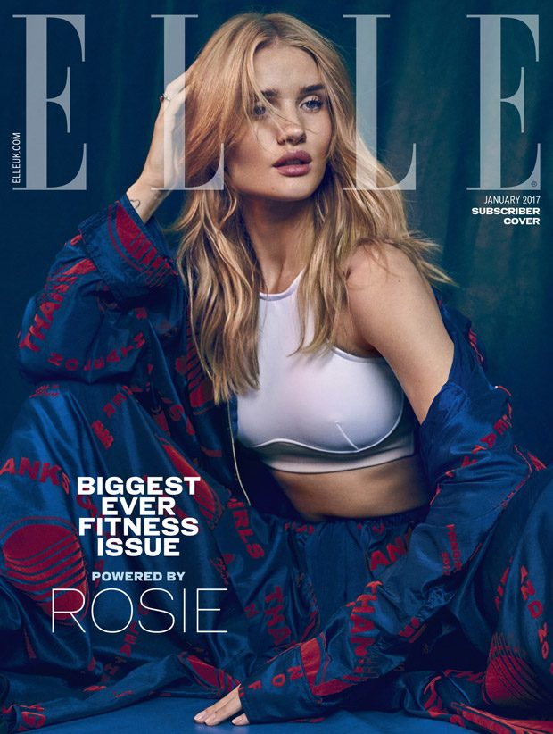 rosie-huntington-whiteley-elle-uk-jem-mitchell-01-620x822