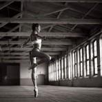 Ballet fitness, la disciplina que promete tonificar todo el cuerpo a través de movimientos inspirados en la danza