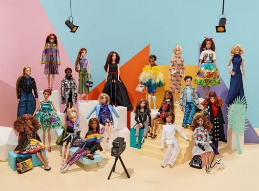 barbie-900x665