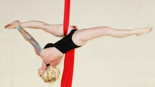 danza-aerea-10-beneficios-de-practicarla-5