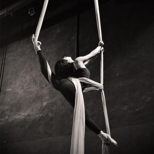 danzas-aereas
