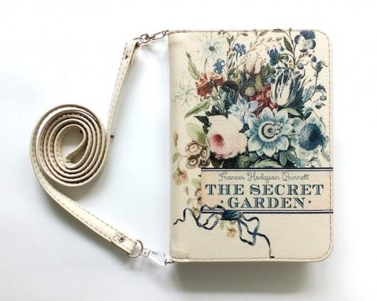 elena-myloslavskaya-book-clutch-10
