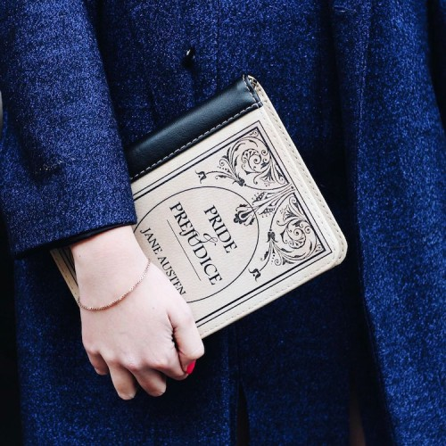 elena-myloslavskaya-book-clutch-8