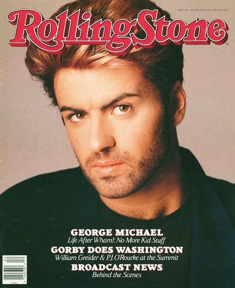 george-michael-rolling-stone-649c7eae-4166-4559-ad32-5c3e00a5315b