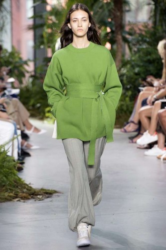 jersey-de-lacoste-en-color-greenery