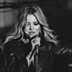 """The Wonder of You"", el homenaje de Kate Moss a Elvis Presley"