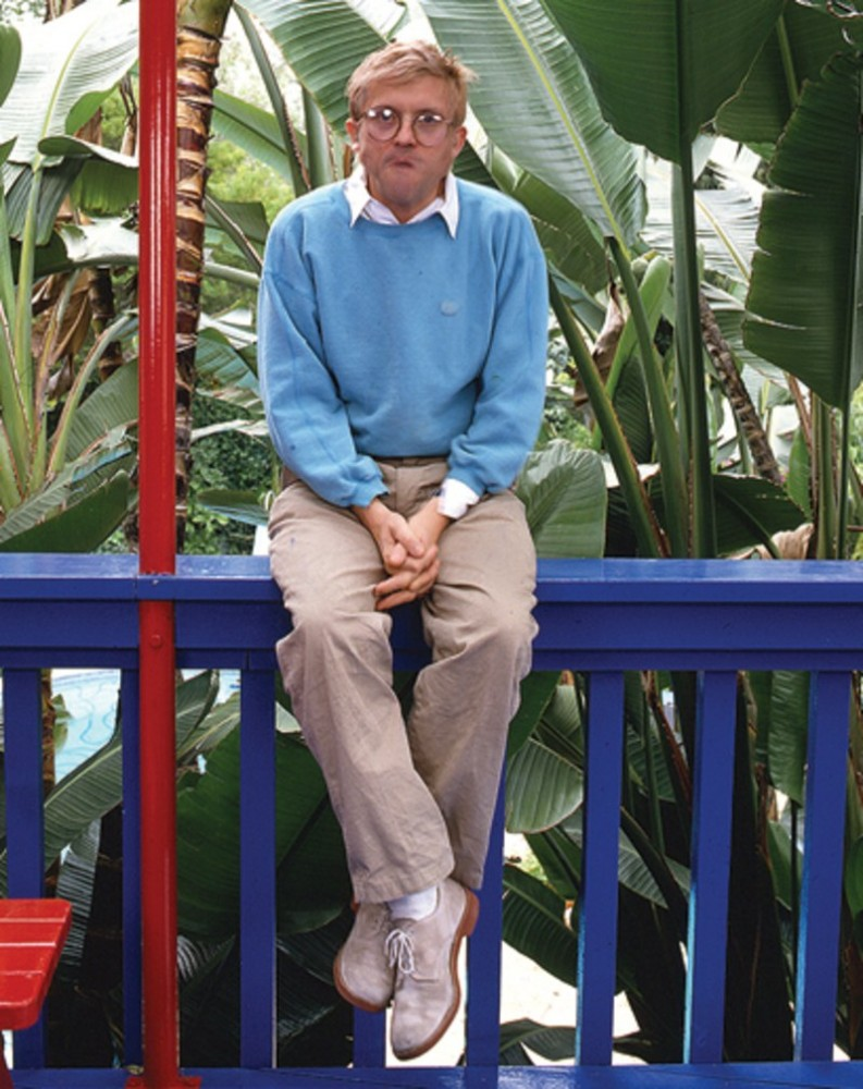 style-blogs-the-gq-eye-david-hockney-color