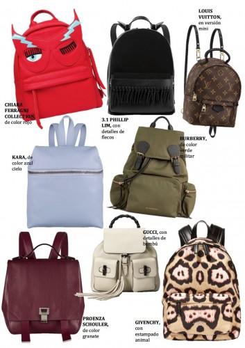 variedad-mochila