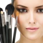7 tendencias de maquillaje para probar este 2017