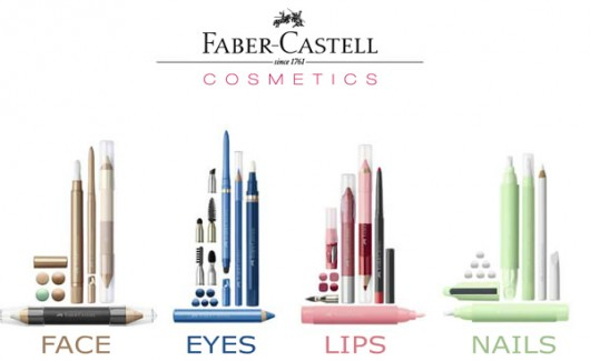 4faber castell
