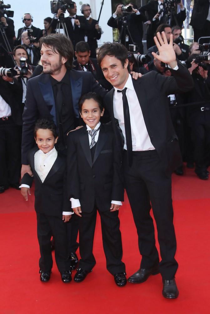 Abel+Premiere+63rd+Cannes+Film+Festival+fabggaZOpBYx