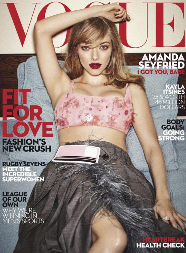 Amanda-Seyfried-Vogue-Australia-Emma-Summerton-01-620x845