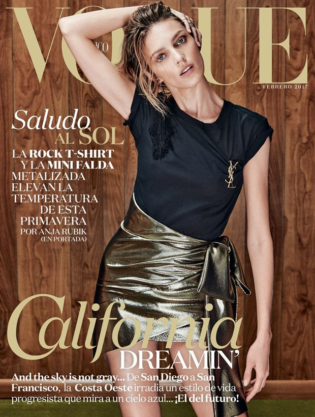 Anja-Rubik-Vogue-Mexico-Chris-Colls-01-620x819