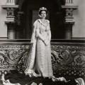 Adiós a Lord Snowdon, el fotógrafo oficial de la realeza británica