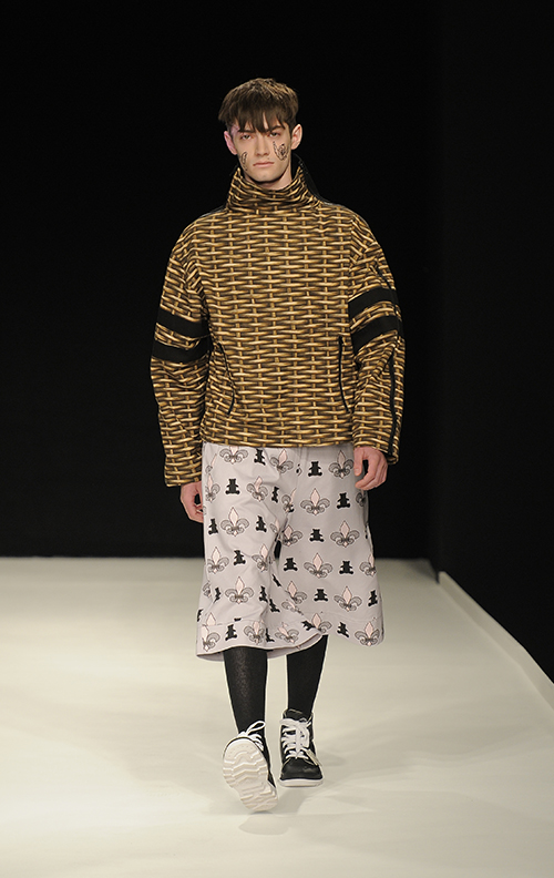 bobby-abley-ss14-look-5-photo-by-catwalking