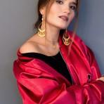 """Isabel Caviedes: """"La moda en Latinoamérica se encuentra es su etapa dorada"""""""