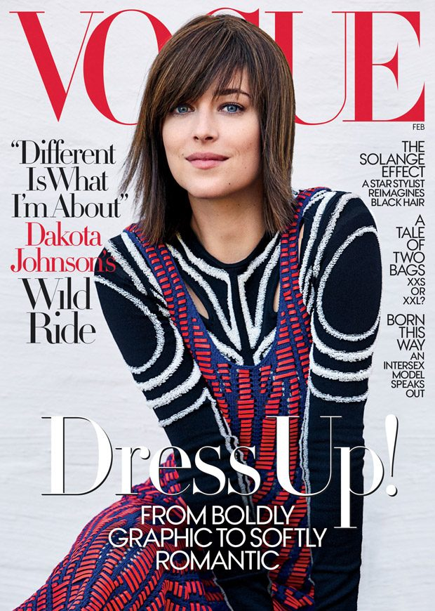 Dakota-Johnson-Vogue-Magazine-Patrick-Demarchelier-01-620x870