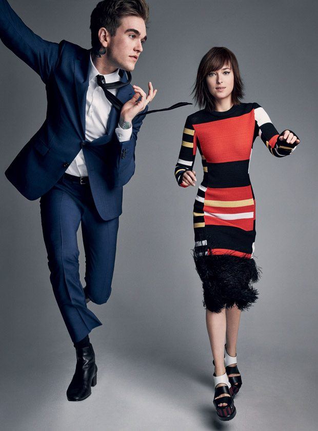 Dakota-Johnson-Vogue-Magazine-Patrick-Demarchelier-05-620x838