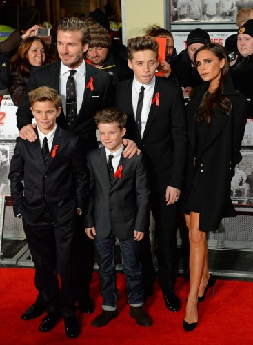 david-beckham-his-wife-victoria-and-their-sons-brooklyn-romeo-and-cruz