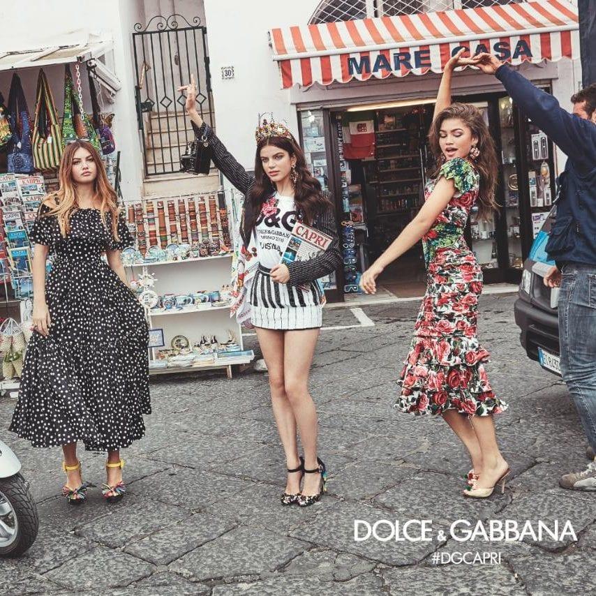 DolceGabbana-campagna-pubblicitaria-SS17-Capri-5-xlarge_trans_NvBQzQNjv4Bq8gBUyrdfgadbODMyg0tMOgvRz_2YTCWeBnbbdATaevI