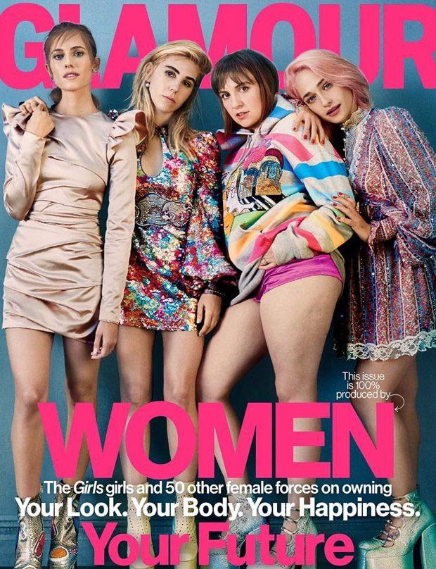 Girls-Cast-Glamour-US-Emma-Summerton-01-620x808