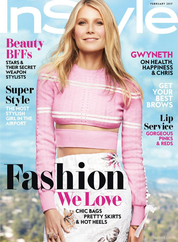 Gwyneth-Paltrow-InStyle-Greg-Kadel-01-620x843