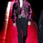 Lo mejor de Paris Fashion Week Mens F/W 2017, Parte I