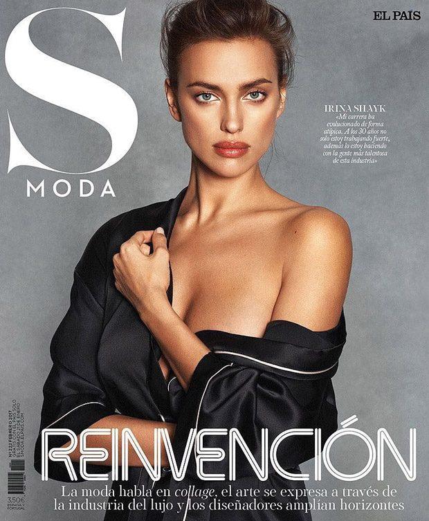 Irina-Shayk-S-Moda-Rowan-Papier-01-620x753